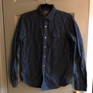 American Eagle Slim Fit Size XS
